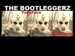 Image for TheBootleggerz(Official Page)