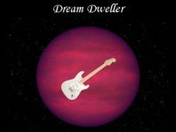 Image for Dream Dweller