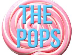 Image for The Pops