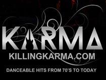 Killing Karma1
