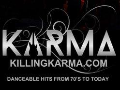 Image for Killing Karma1
