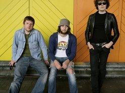 Image for The Fratellis