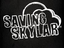 Saving Skylar