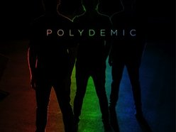 Image for Polydemic