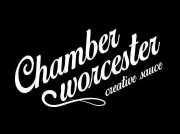 Chamber Worcester