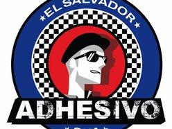 Image for ADHESIVO