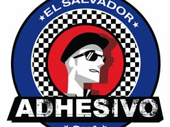 Image for ADHESIVO
