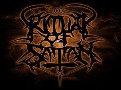 Ritual of Satan