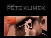 Pete Klimek