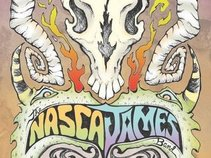 The Nasca James Band
