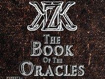 KZK (Kra-Z Killa)