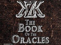 Image for KZK (Kra-Z Killa)