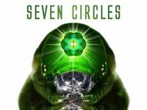 Seven Circles music