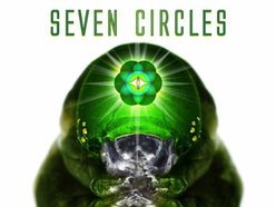 Image for Seven Circles music