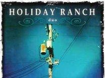 Holiday Ranch Duo