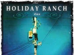 Image for Holiday Ranch Duo