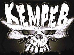 Image for KEMPER OFFICIAL