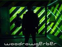 woodrowgerber