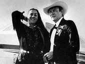 Crabgrass Cowboys