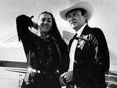 Image for Crabgrass Cowboys