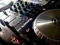 DJ DR3W
