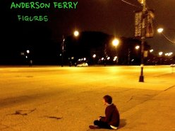 Image for Anderson Ferry