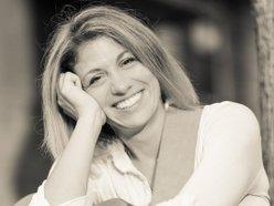Image for Gretchen Schultz