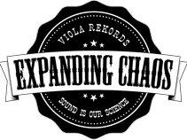 Expanding Chaos