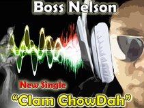Boss Nelson