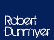 Robert Dunmyer