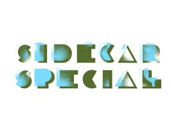 Image for Sidecar Special