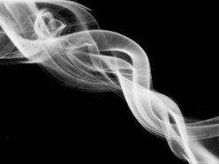 Smokebraiders