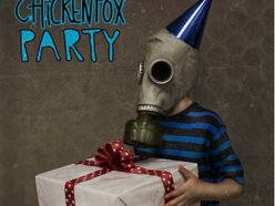 Image for Chickenpox Party