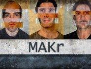 Image for MAKr