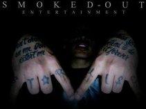 Smoke One The Beat Plug