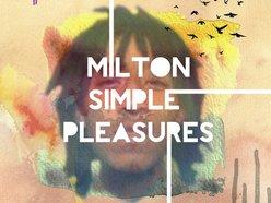 Image for Milton II