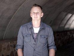 Matt Tyack