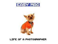 Image for Easy Mac