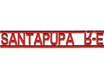 Santapupa R-Evolution