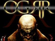 O.G.R.R.