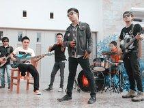 Romansa12 Band