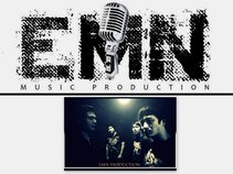 EMN MUSIC PRODUCTION
