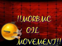 MORBMC