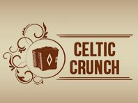 Celtic Crunch