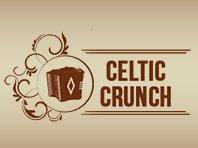 Celtic Crunch