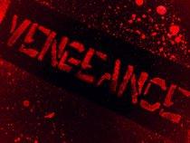 Vengeance UK