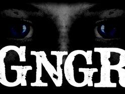 GNGR (ginger)