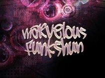 Marvelous Funkshun