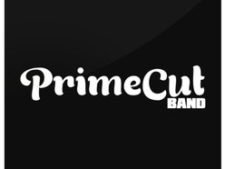 Image for Prime Cut Band