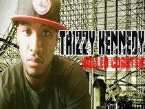 trizzy kennedy
